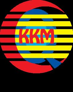 kkmselangor